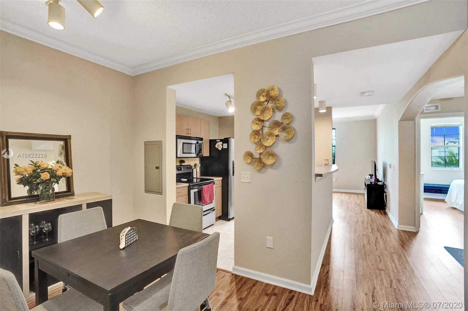 533 NE 3rd Ave #508 For Sale A10823228, FL