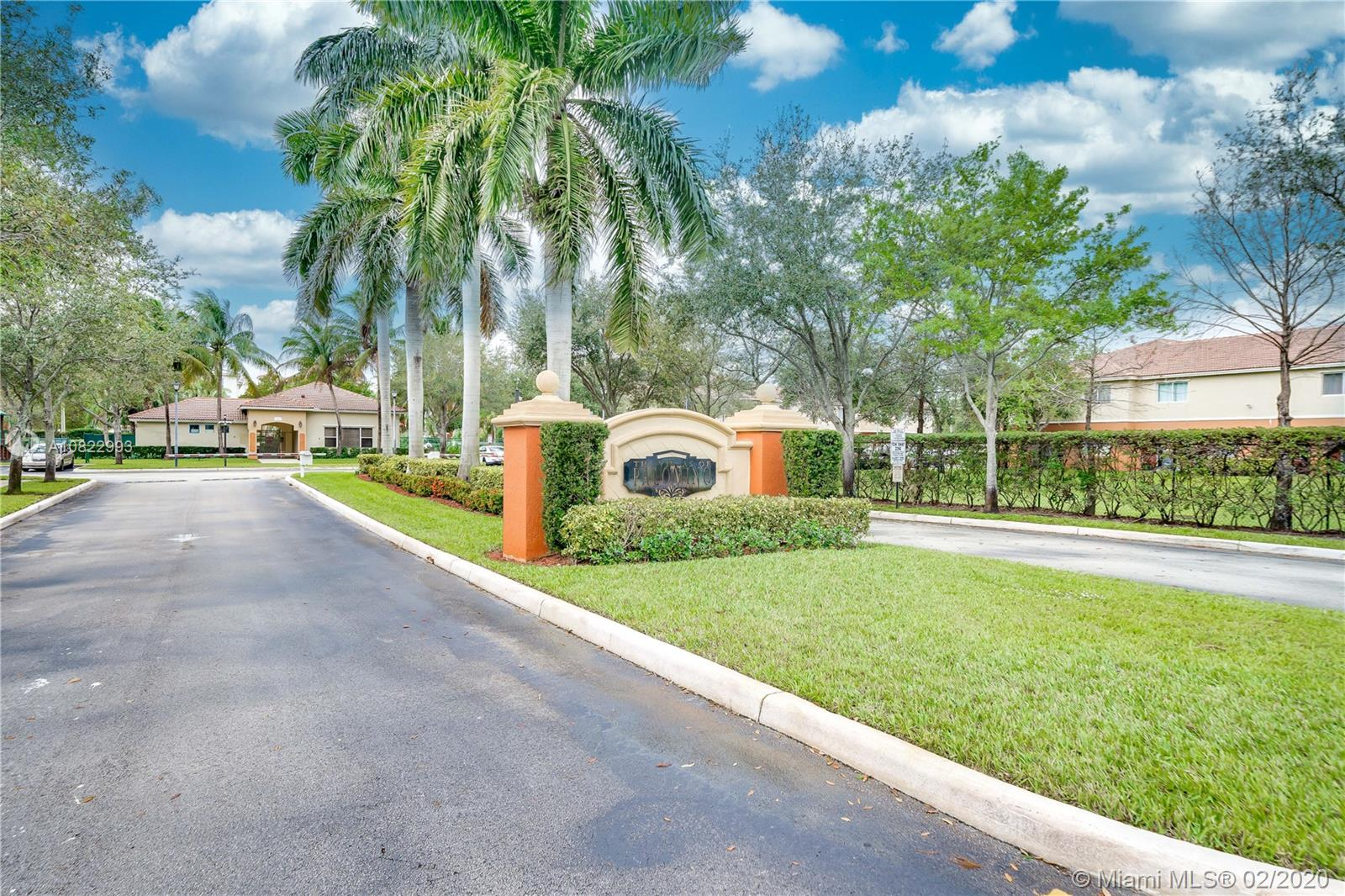 3340  Palomino Dr #221-2 For Sale A10822993, FL