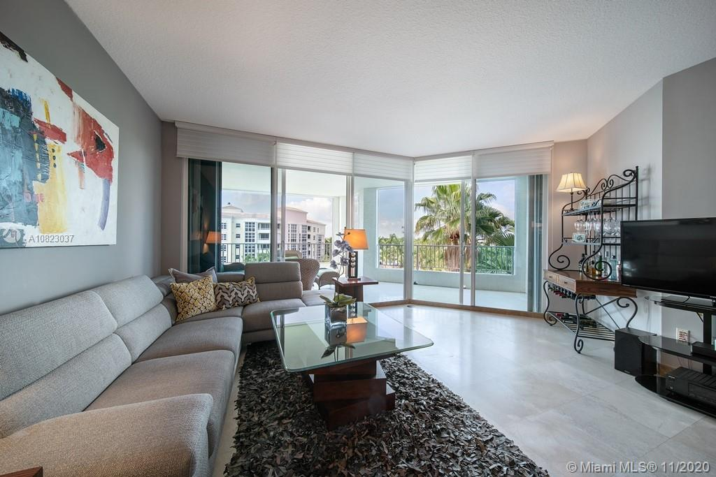 705  Crandon Blvd #505 For Sale A10823037, FL