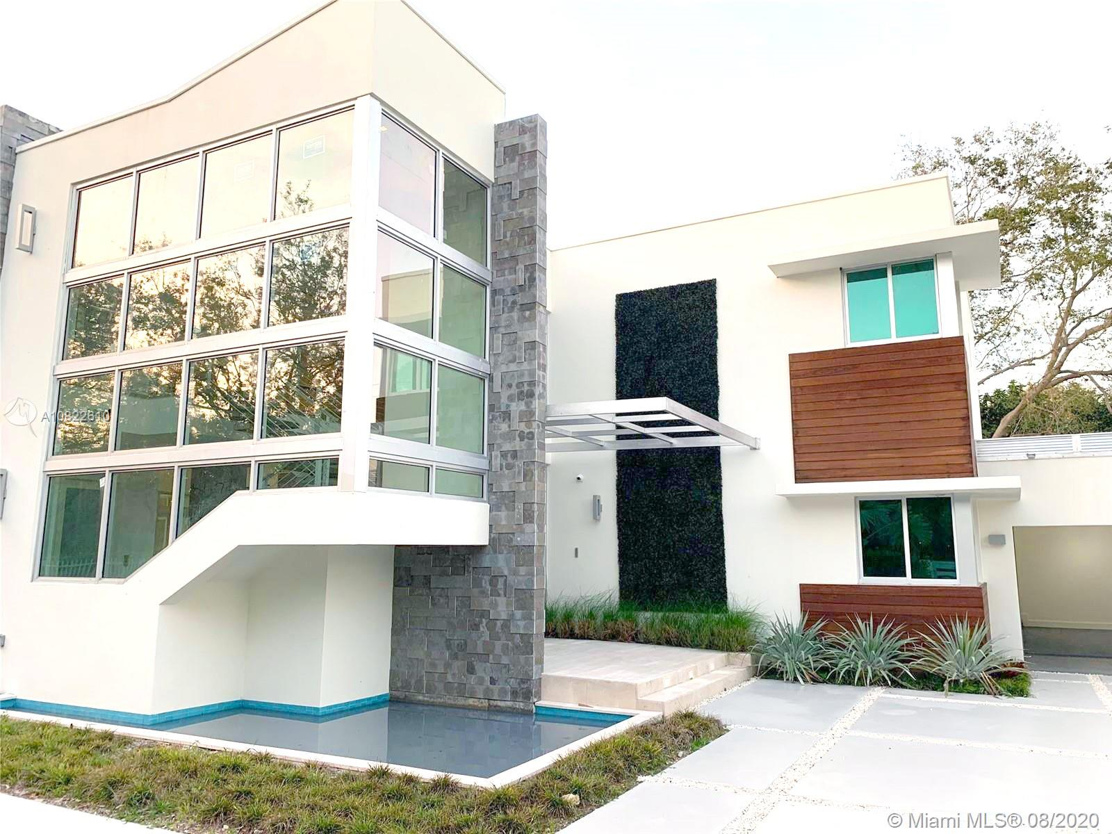 6301 SW 114th St  For Sale A10822610, FL