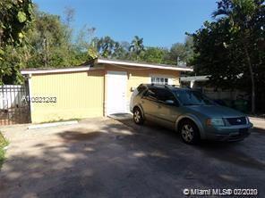 1053 NE 149th St  For Sale A10823262, FL