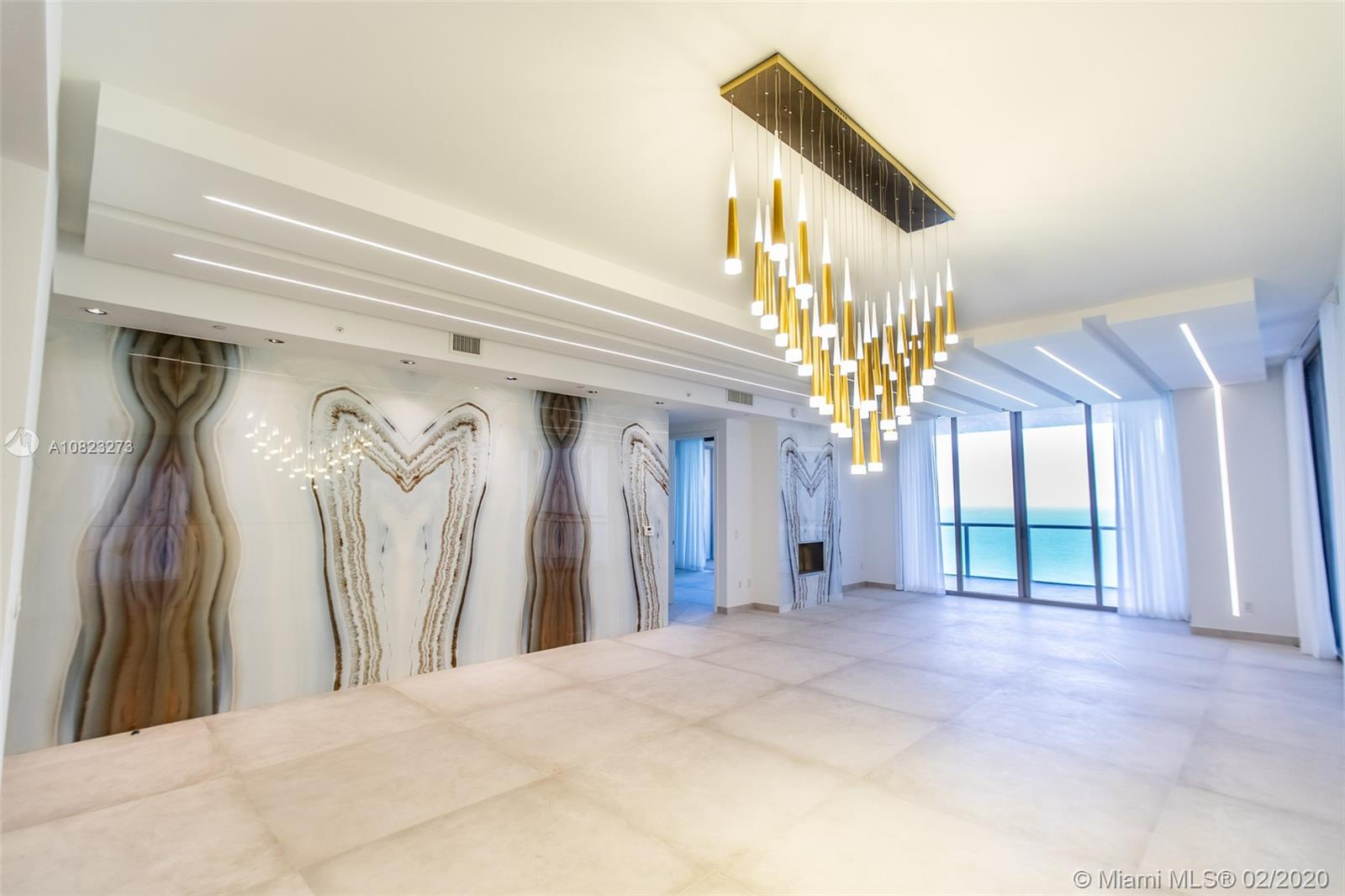 9705  Collins Ave #1904N For Sale A10823273, FL