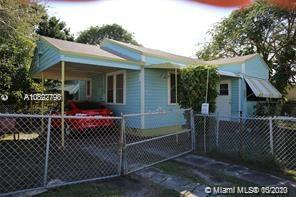 50 NE 82nd Ter  For Sale A10822798, FL