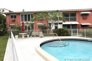 1560 NE 127th St #105 For Sale A10822641, FL