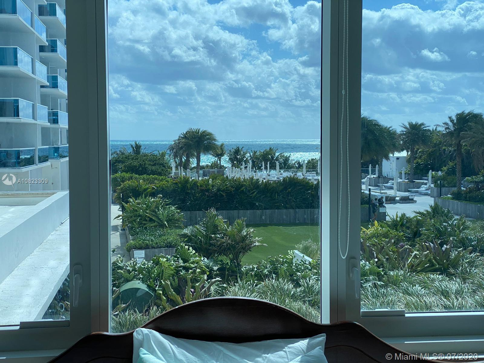 2301  Collins Ave #342 For Sale A10823309, FL