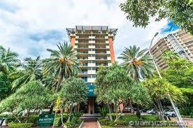 2951 S Bayshore Dr #505 For Sale A10823306, FL