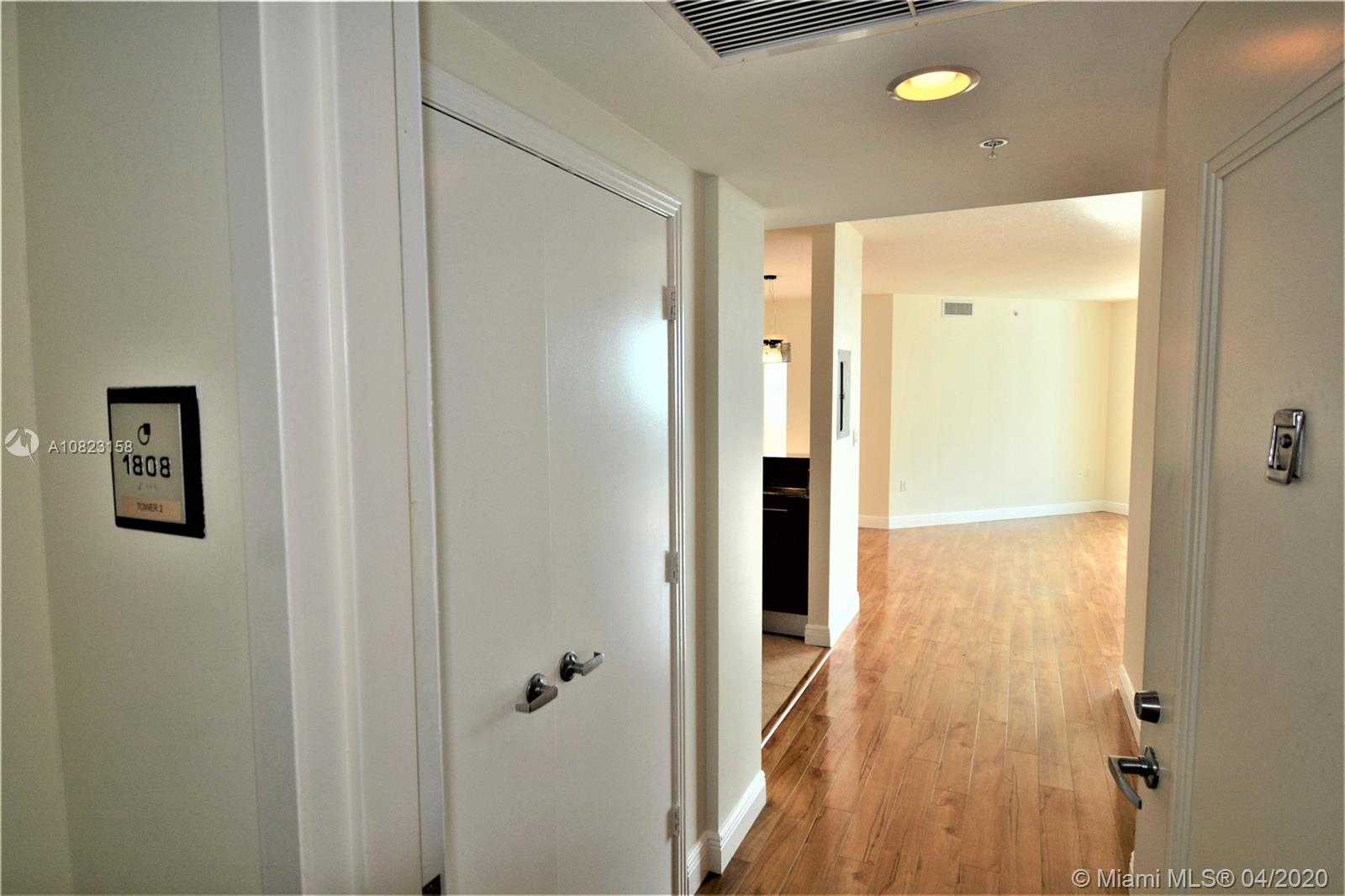 9066 SW 73rd Ct #1808 For Sale A10823158, FL
