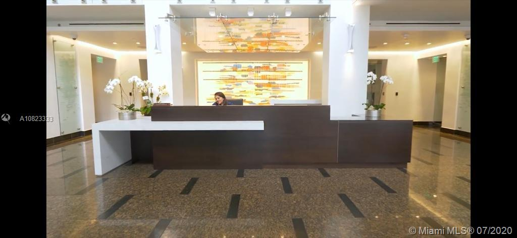 1581  Brickell Ave #1402 For Sale A10823333, FL