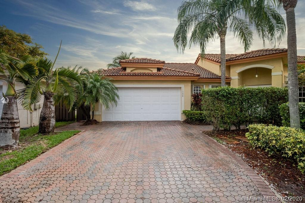 11306 NW 59th Ter  For Sale A10823100, FL