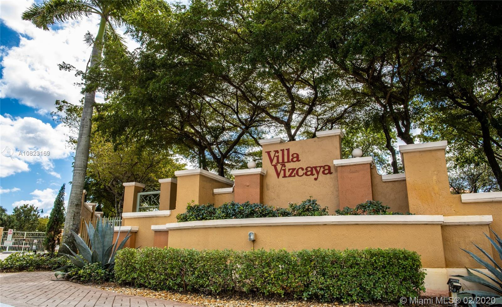 8544 NW 140th Ter #1001 For Sale A10823169, FL