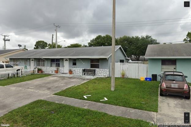 4952 Pimlico Court, West Palm Beach, FL 33415