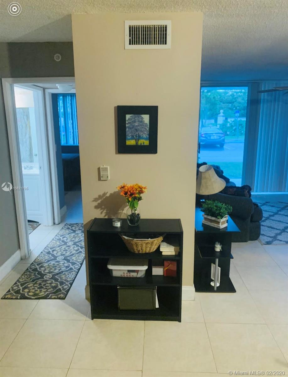 4320 NW 107th Ave #107-1 For Sale A10821785, FL