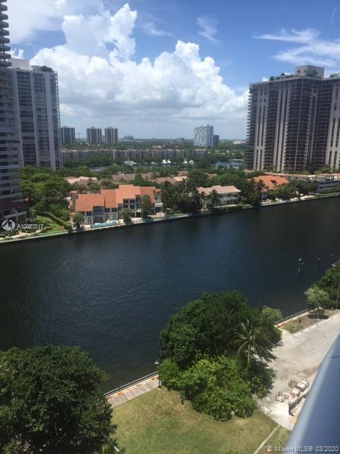 19390  Collins Ave #1407 For Sale A10823517, FL
