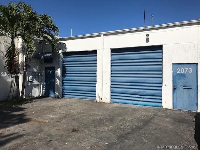 2071 NE NE 160 Street  For Sale A10823518, FL