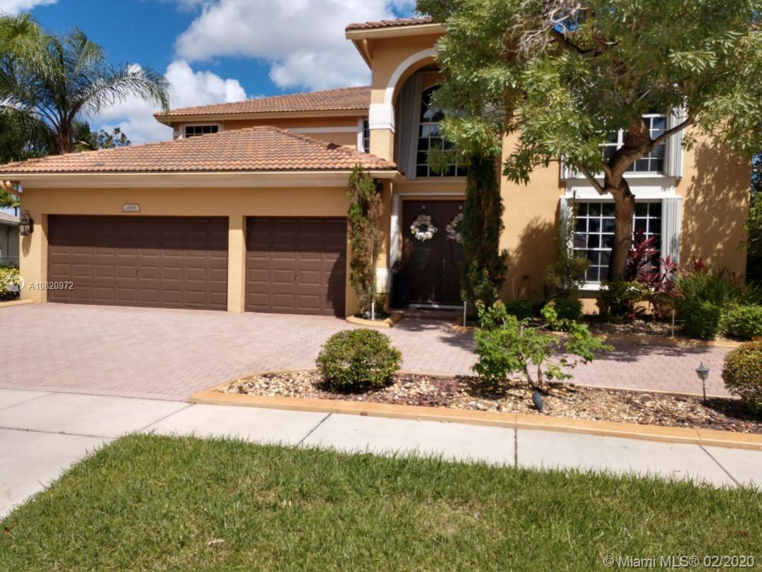 1885 NW 139 TERR  For Sale A10820972, FL