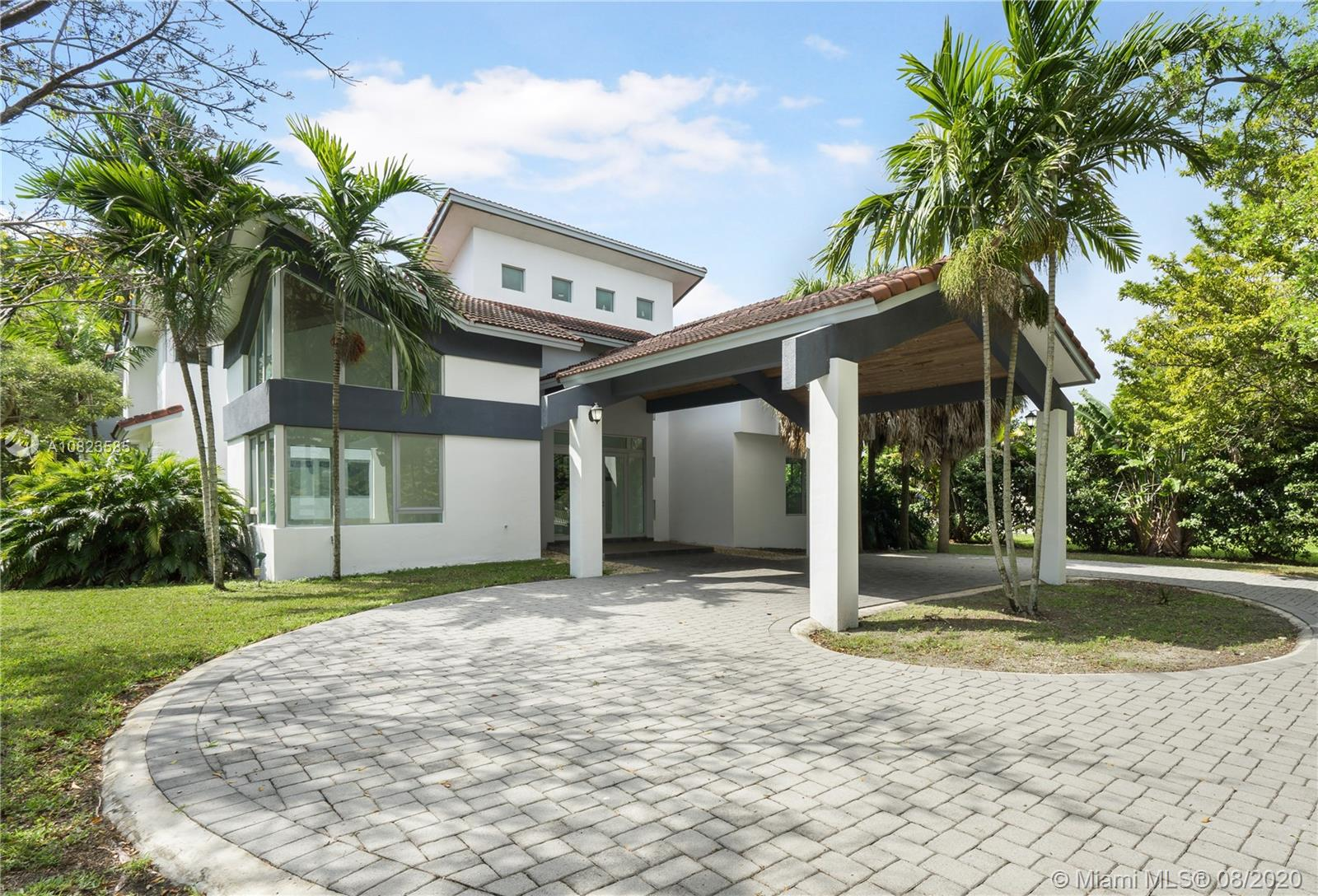7200  Sunset Dr  For Sale A10823585, FL