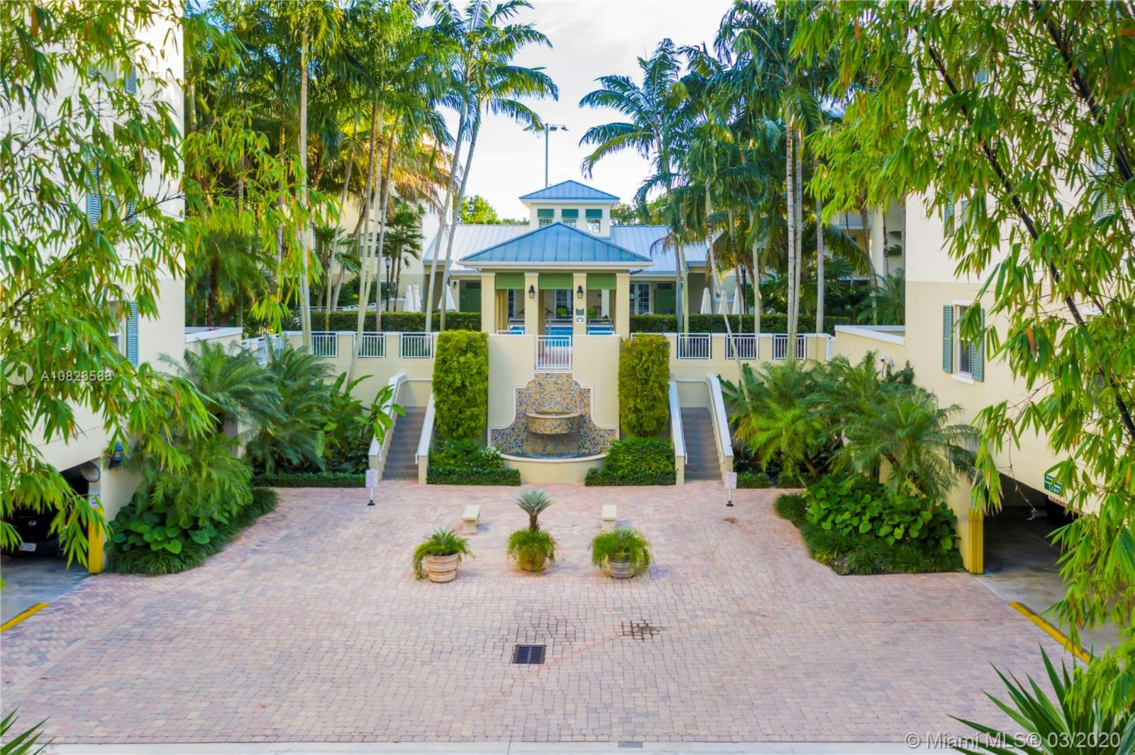 7614 SW 102nd St #310 For Sale A10823588, FL