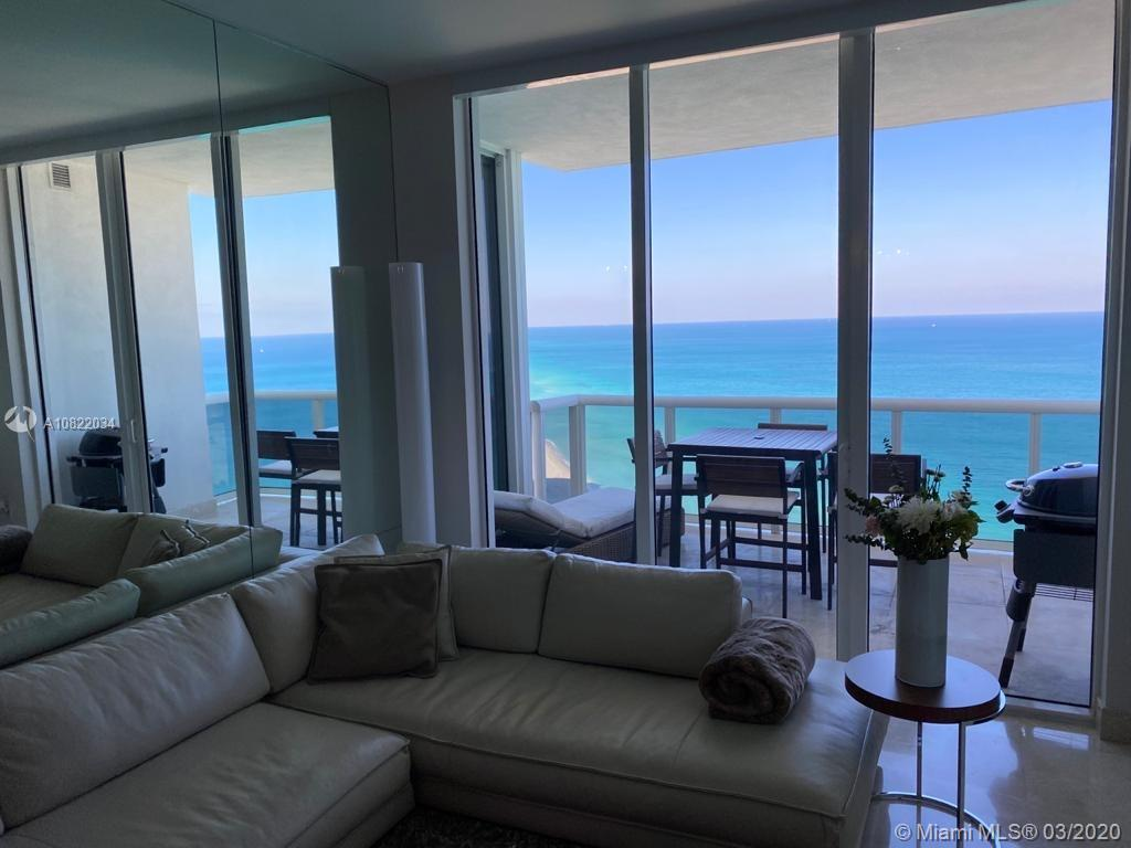 18201  Collins Ave #4208 For Sale A10822034, FL