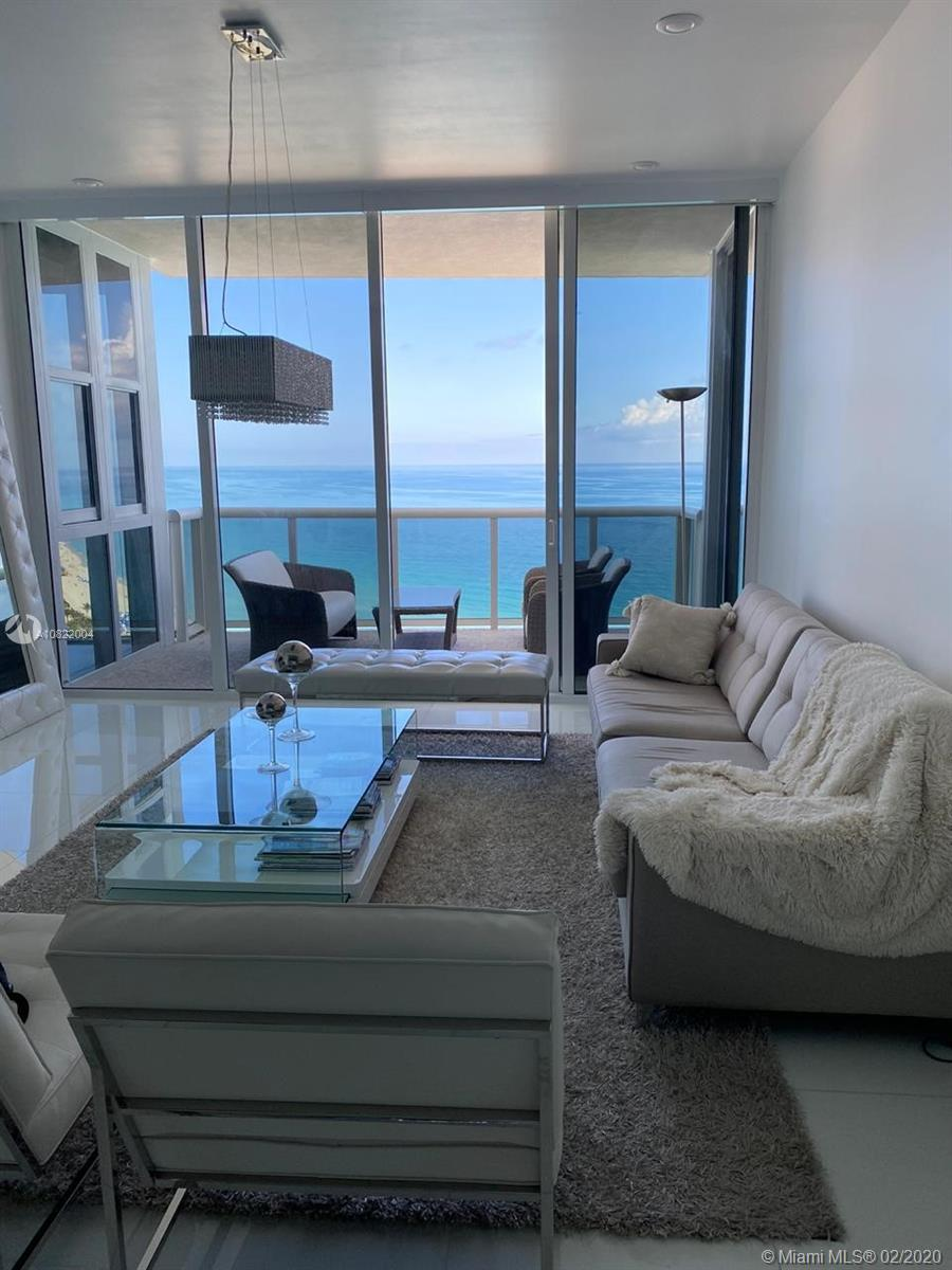 18201  Collins Ave #3606 For Sale A10822004, FL