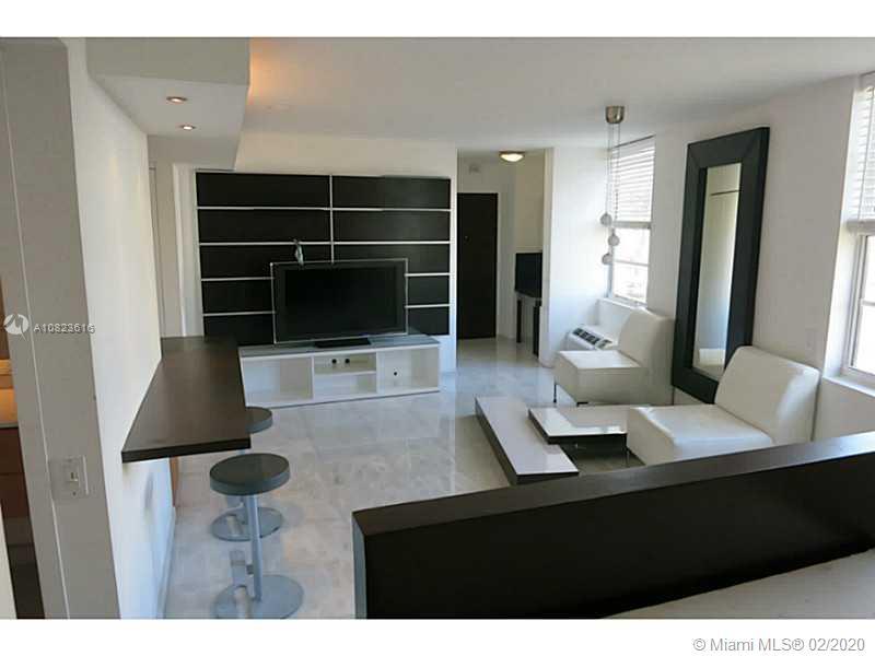710  WASHINGTON AV #301 For Sale A10823616, FL
