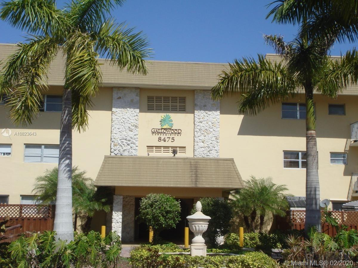 8601 SW 94th St #214W For Sale A10823643, FL