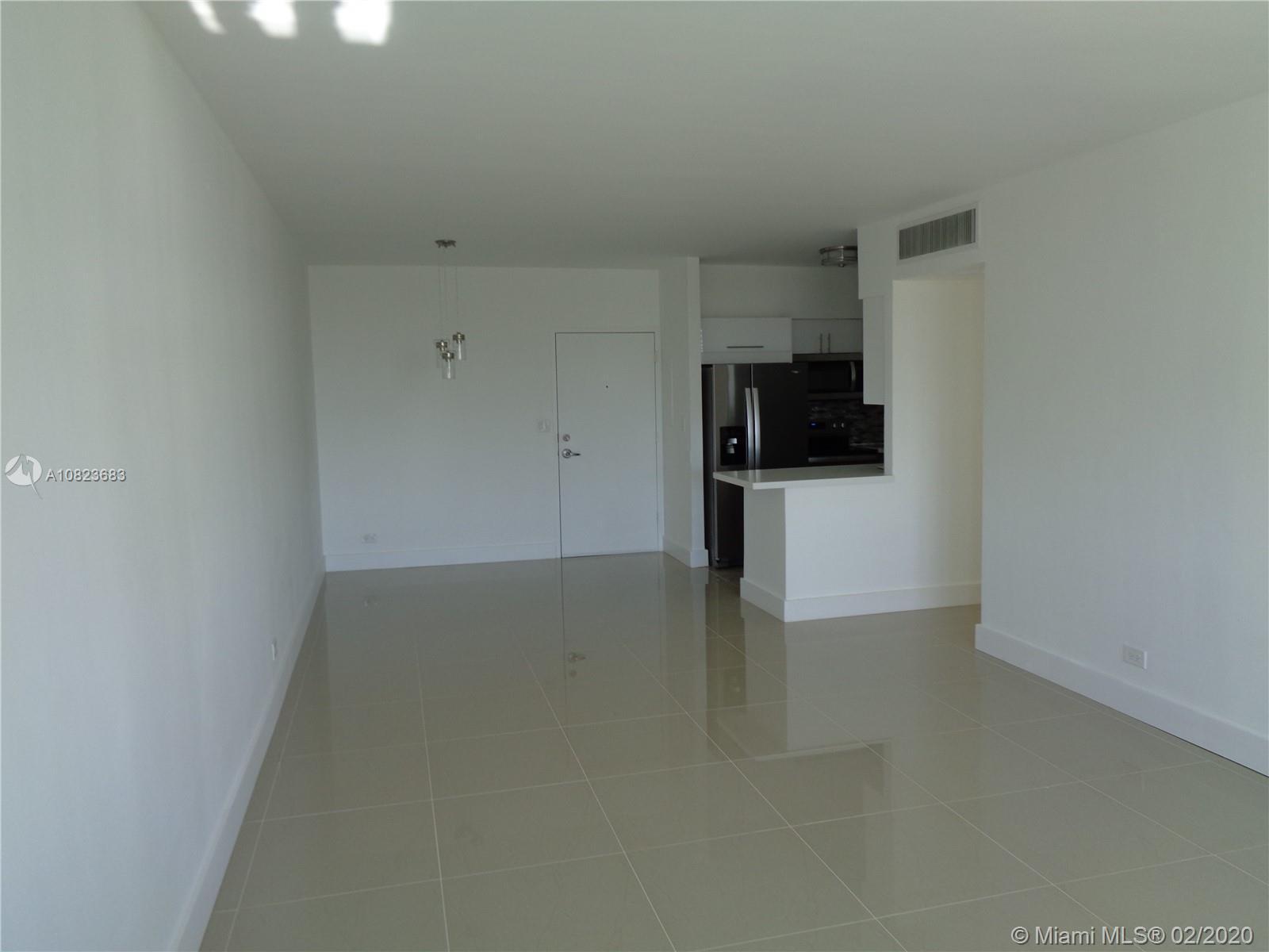 7441  Wayne Ave #6R For Sale A10823683, FL