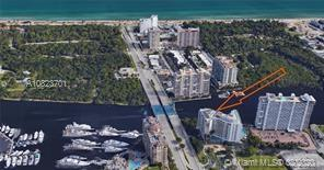 2670 E Sunrise Blvd #1105 For Sale A10823701, FL