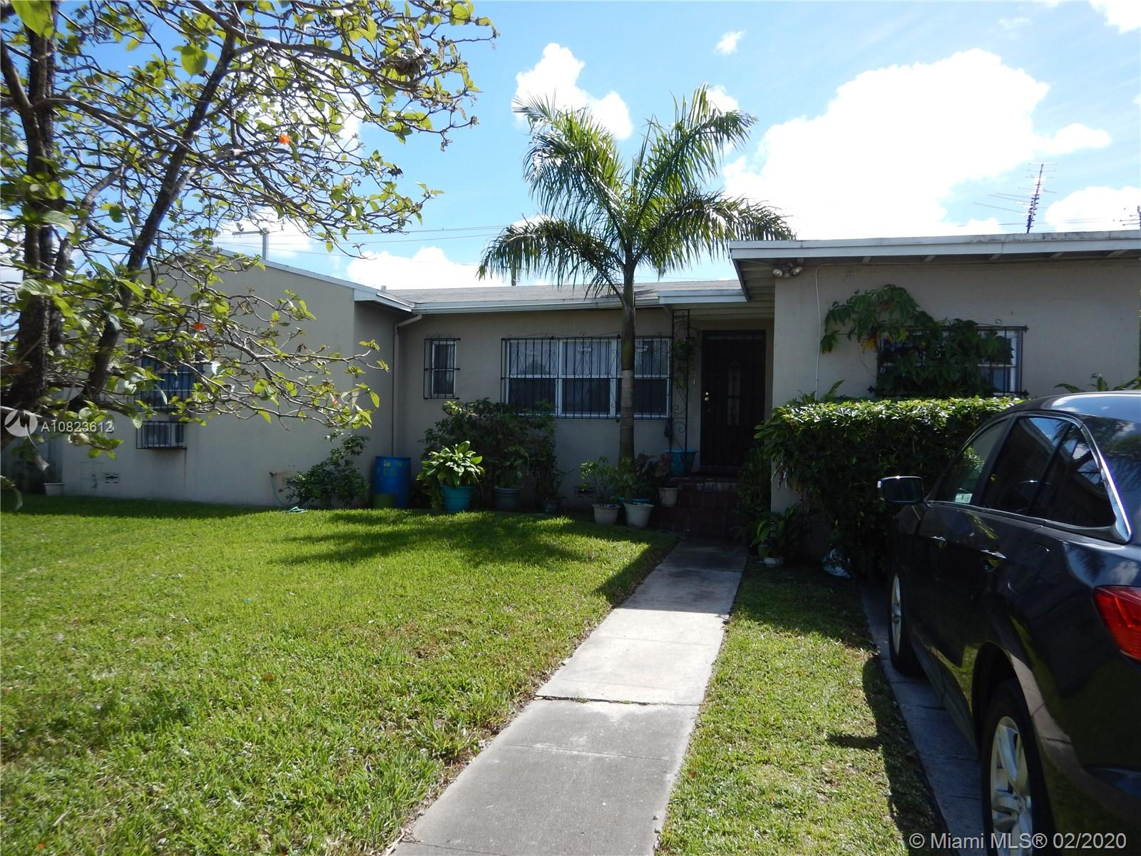 Undisclosed For Sale A10823612, FL