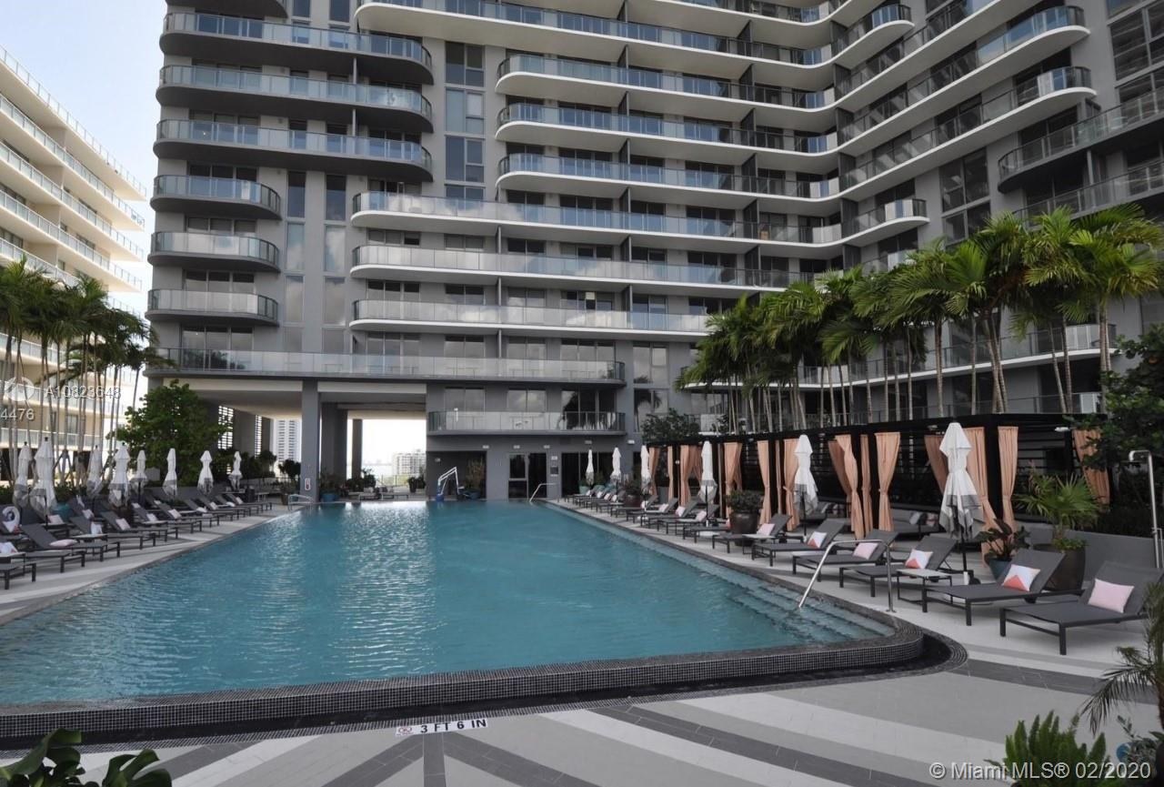 121 NE 34th St #2514 For Sale A10823648, FL