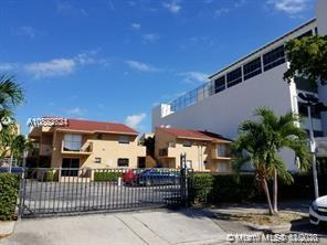 1235 NW 6th St #5 For Sale A10823724, FL
