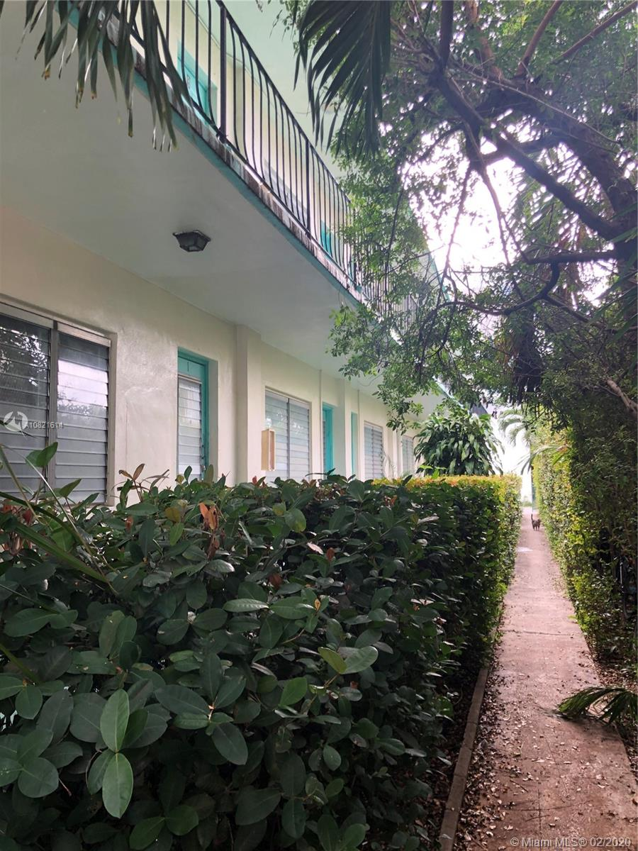 544  Michigan Ave #13 For Sale A10821614, FL