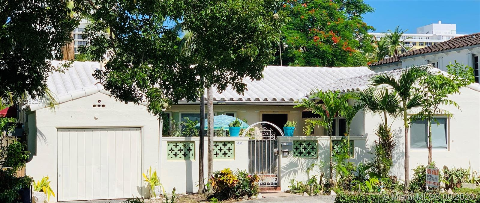 Undisclosed For Sale A10822577, FL