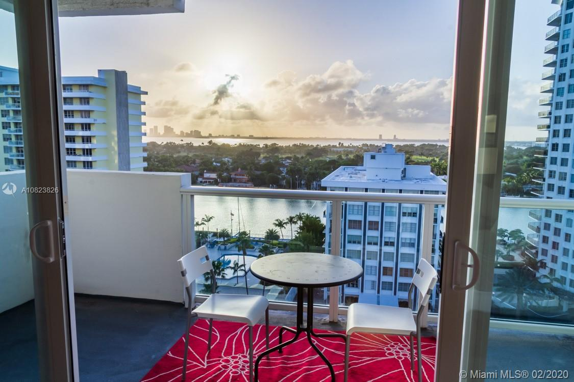 5601  Collins Ave #1223 For Sale A10823826, FL