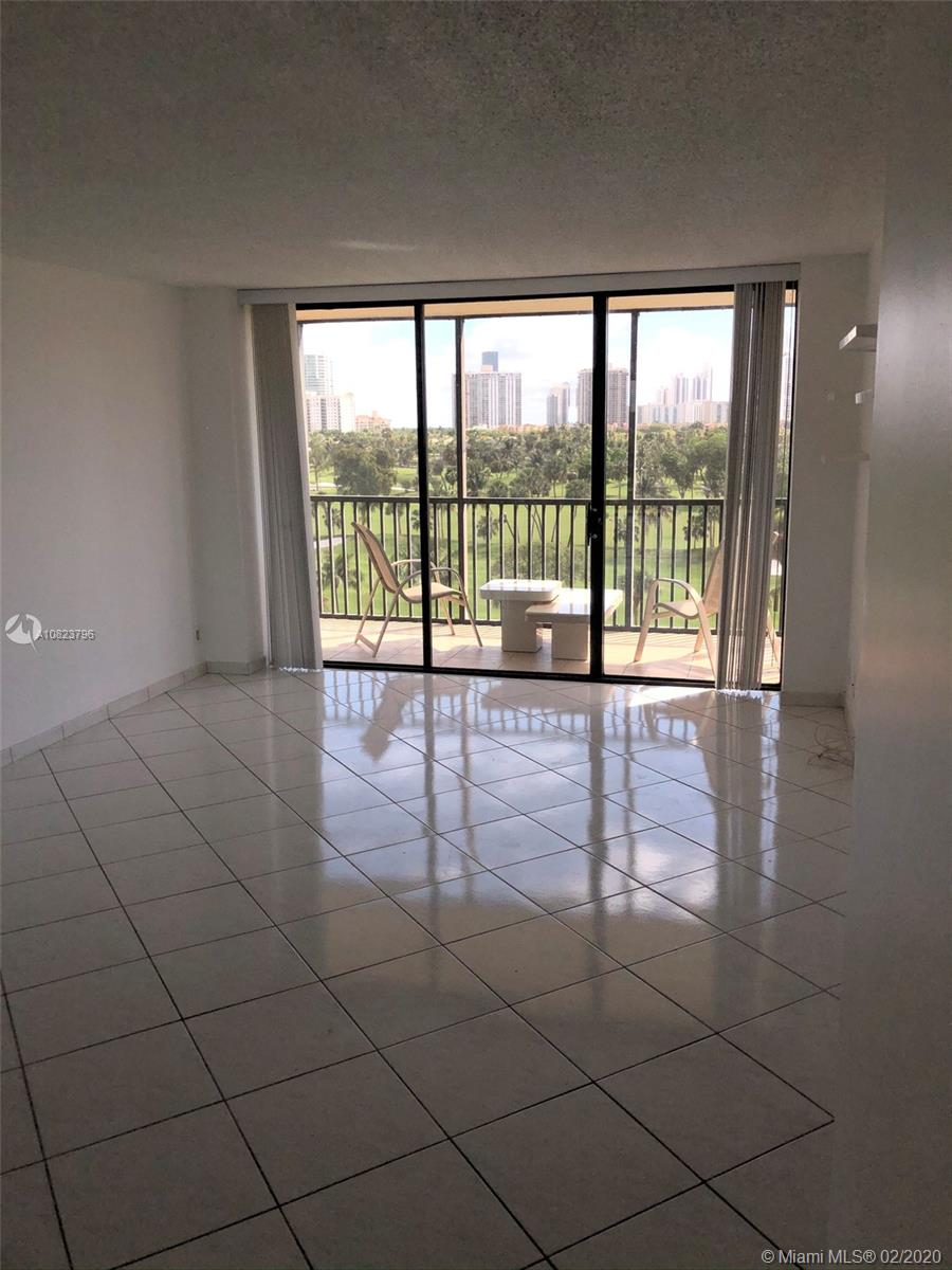 20335 W Country Club Dr #707 For Sale A10823796, FL