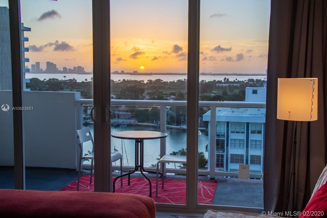 5601  Collins Ave #1223 For Sale A10823851, FL