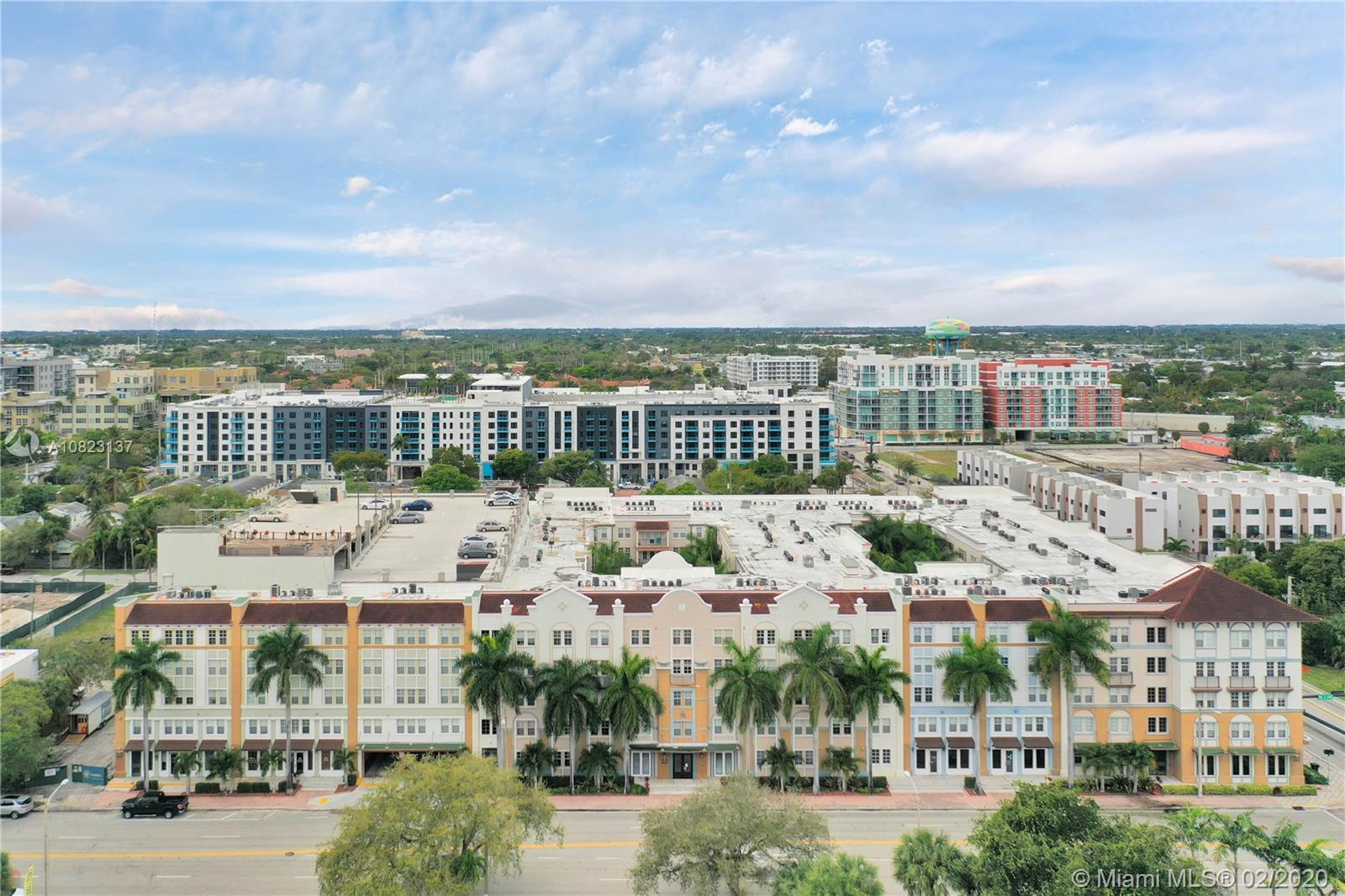 533 NE 3rd Ave #531 For Sale A10823137, FL