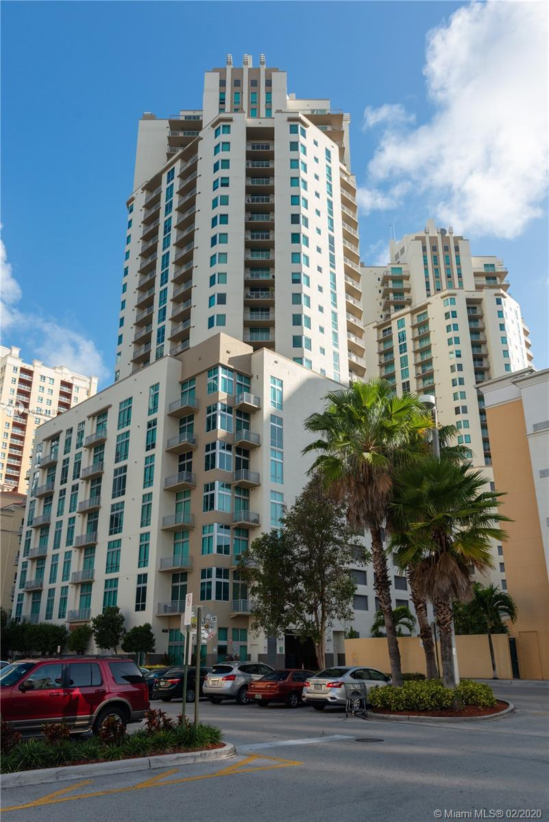 9066 SW 73rd Ct #602 For Sale A10823180, FL