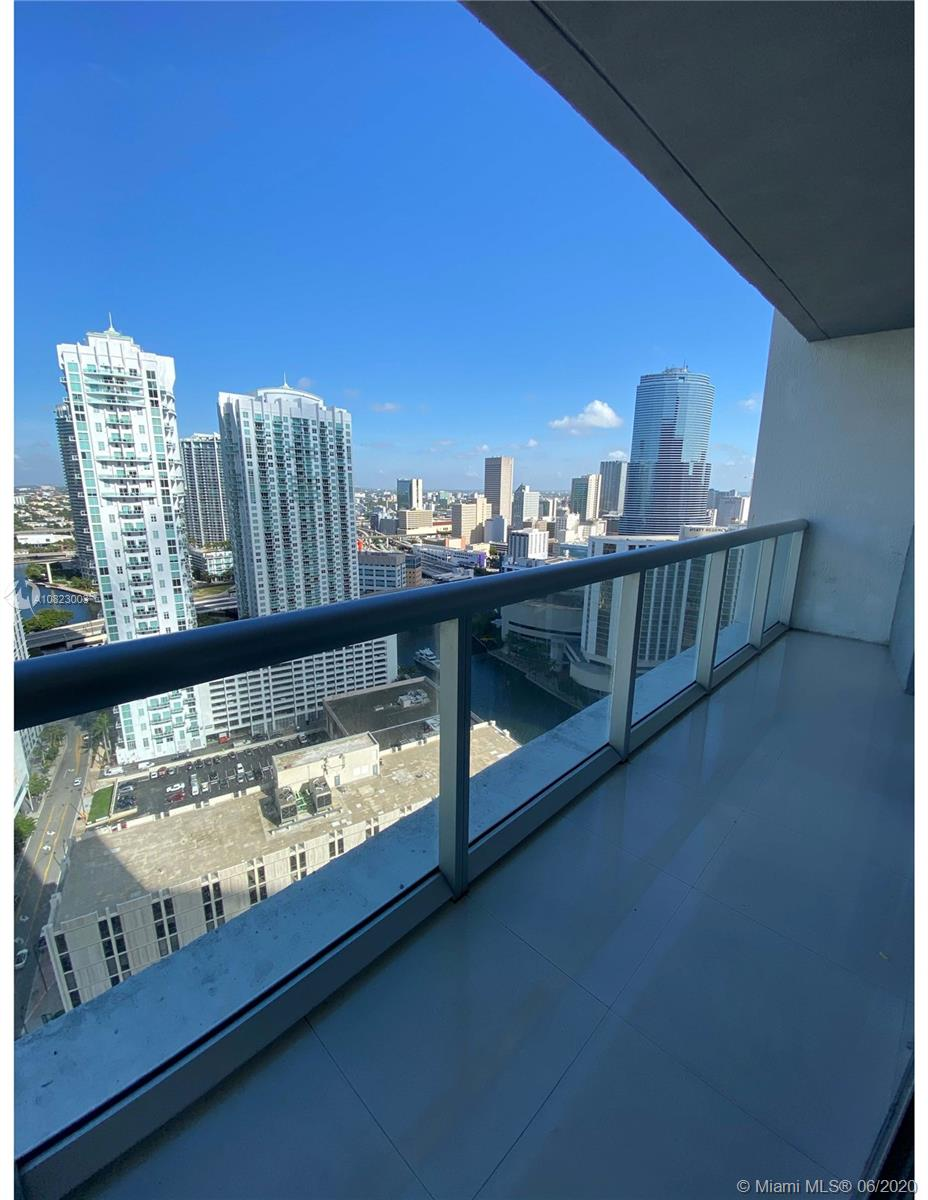 485  Brickell Ave #3106 For Sale A10823003, FL