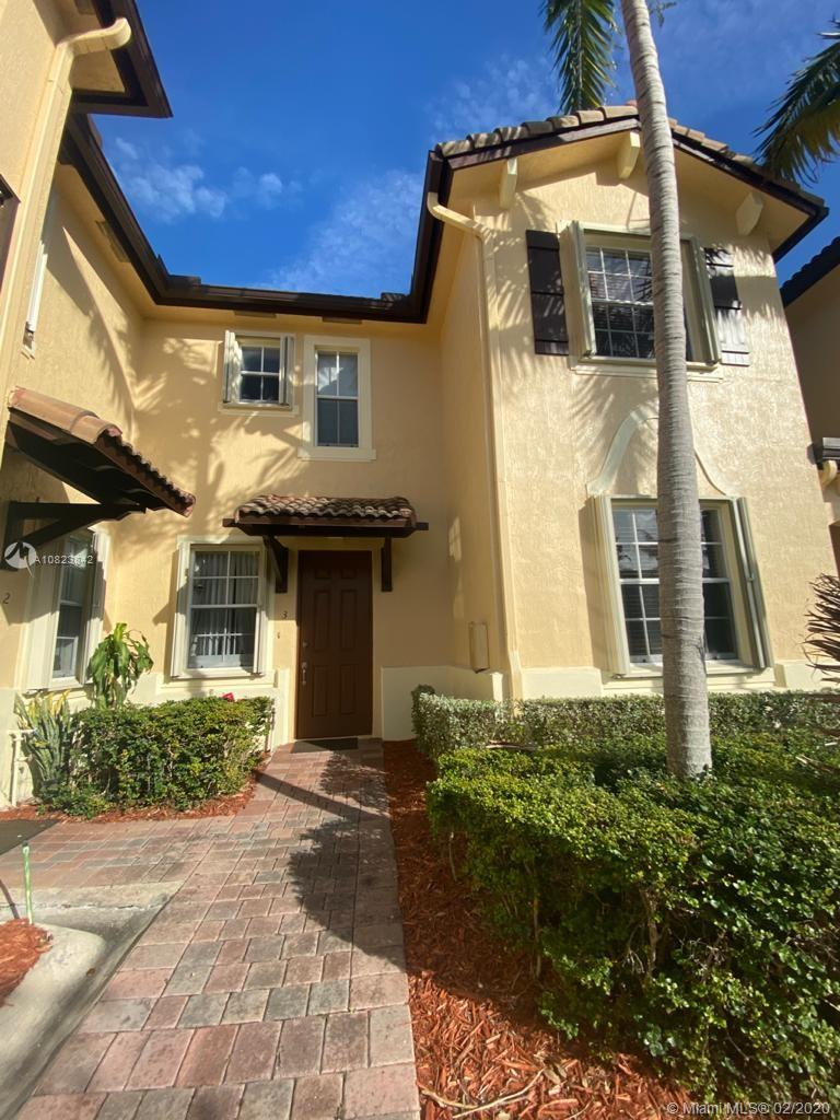 9239 SW 227th St #3 For Sale A10823842, FL