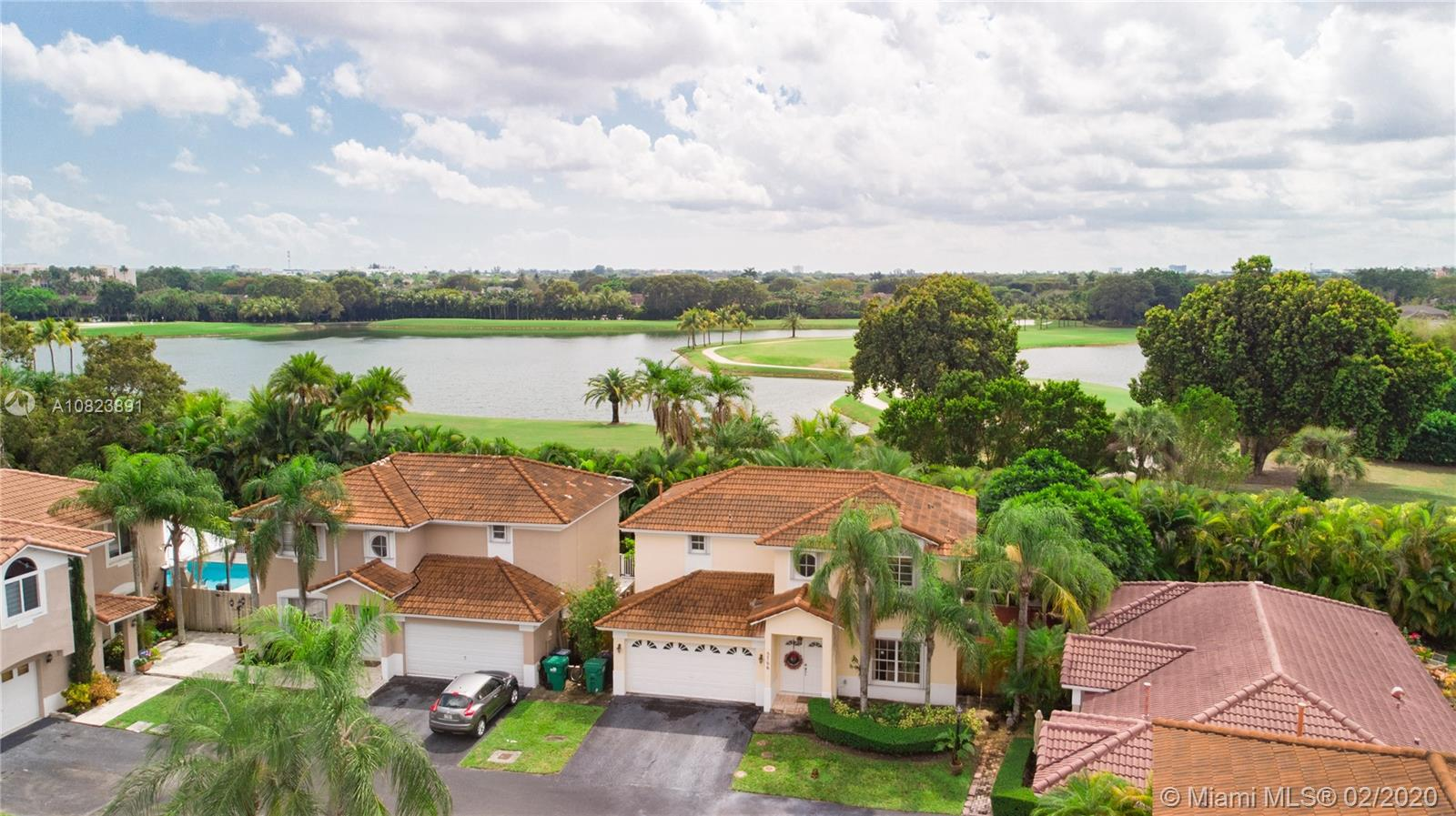 5766 NW 99th Pl  For Sale A10823891, FL