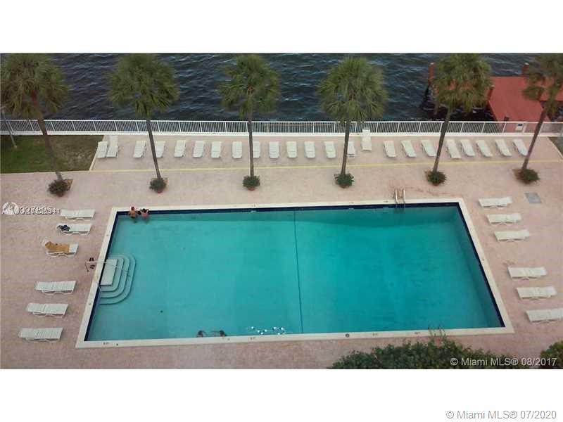 3301 NE 5th Ave #912 For Sale A10823941, FL