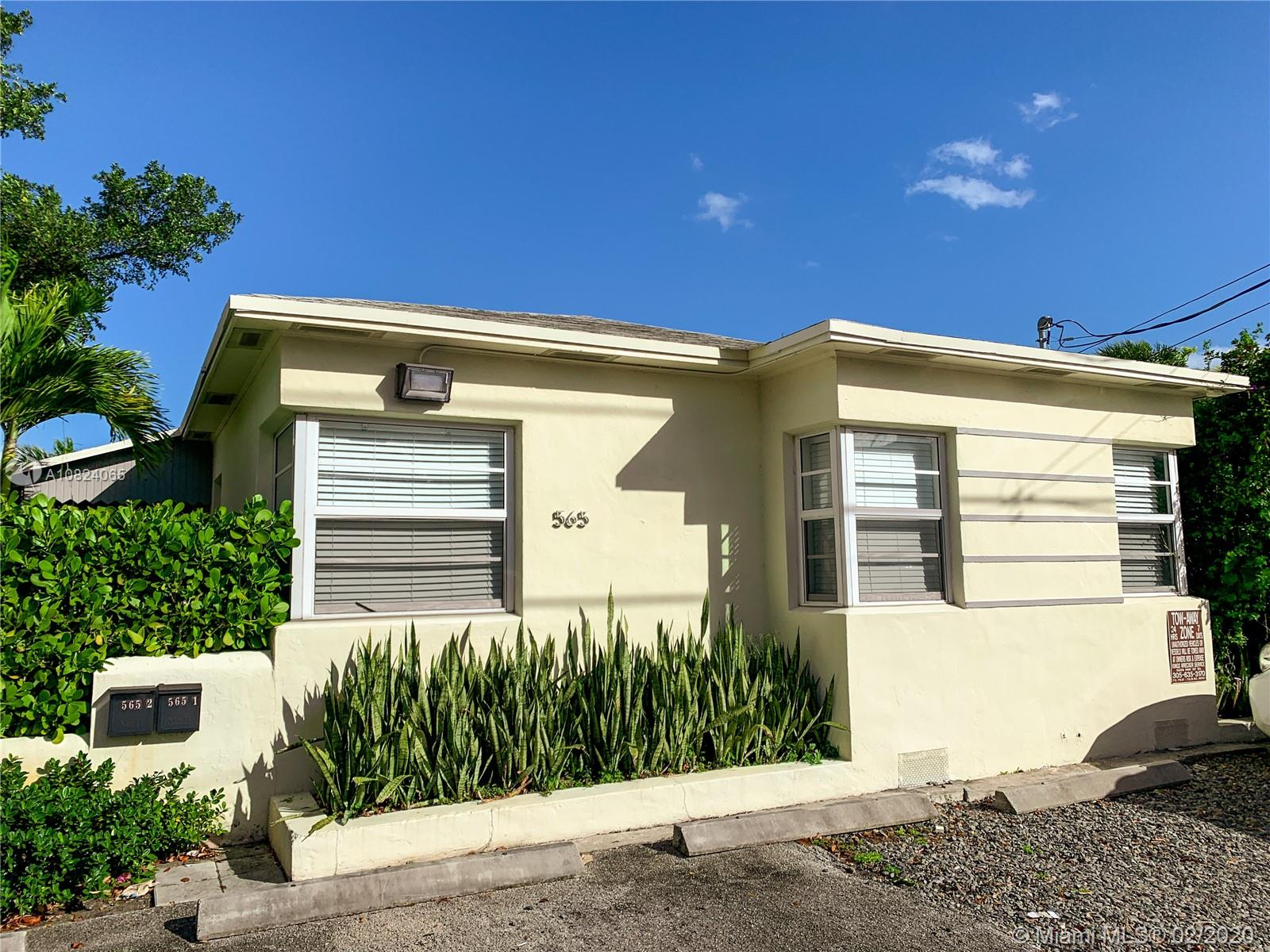 Undisclosed For Sale A10824065, FL