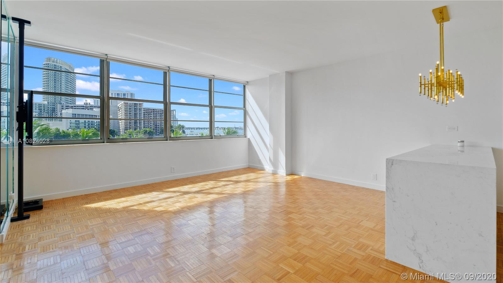 20  Island Ave #415 For Sale A10824028, FL