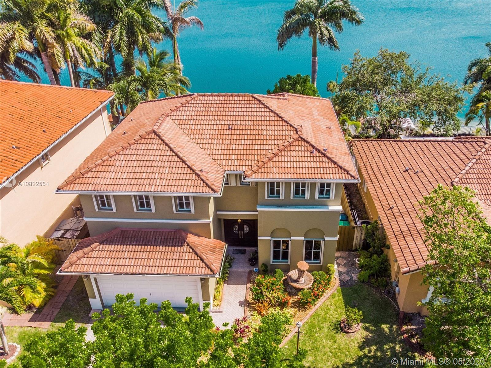 13400 SW 136th Ter  For Sale A10822554, FL