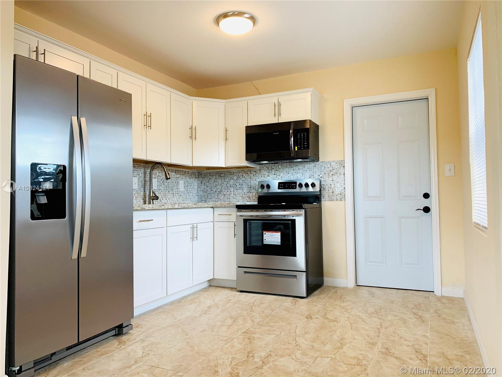 112 SW 67th Ave  For Sale A10824171, FL
