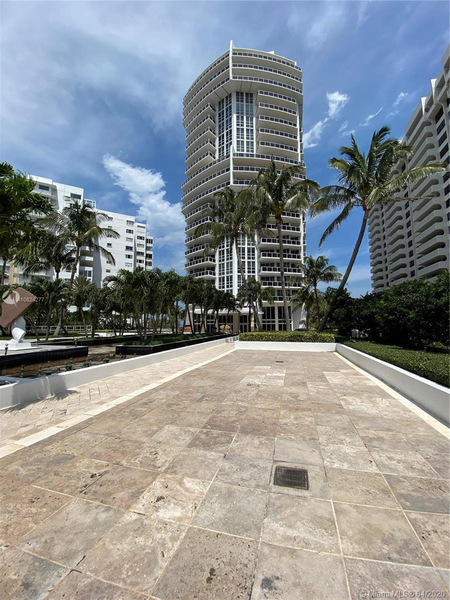 10225  Collins Ave #404 For Sale A10824277, FL