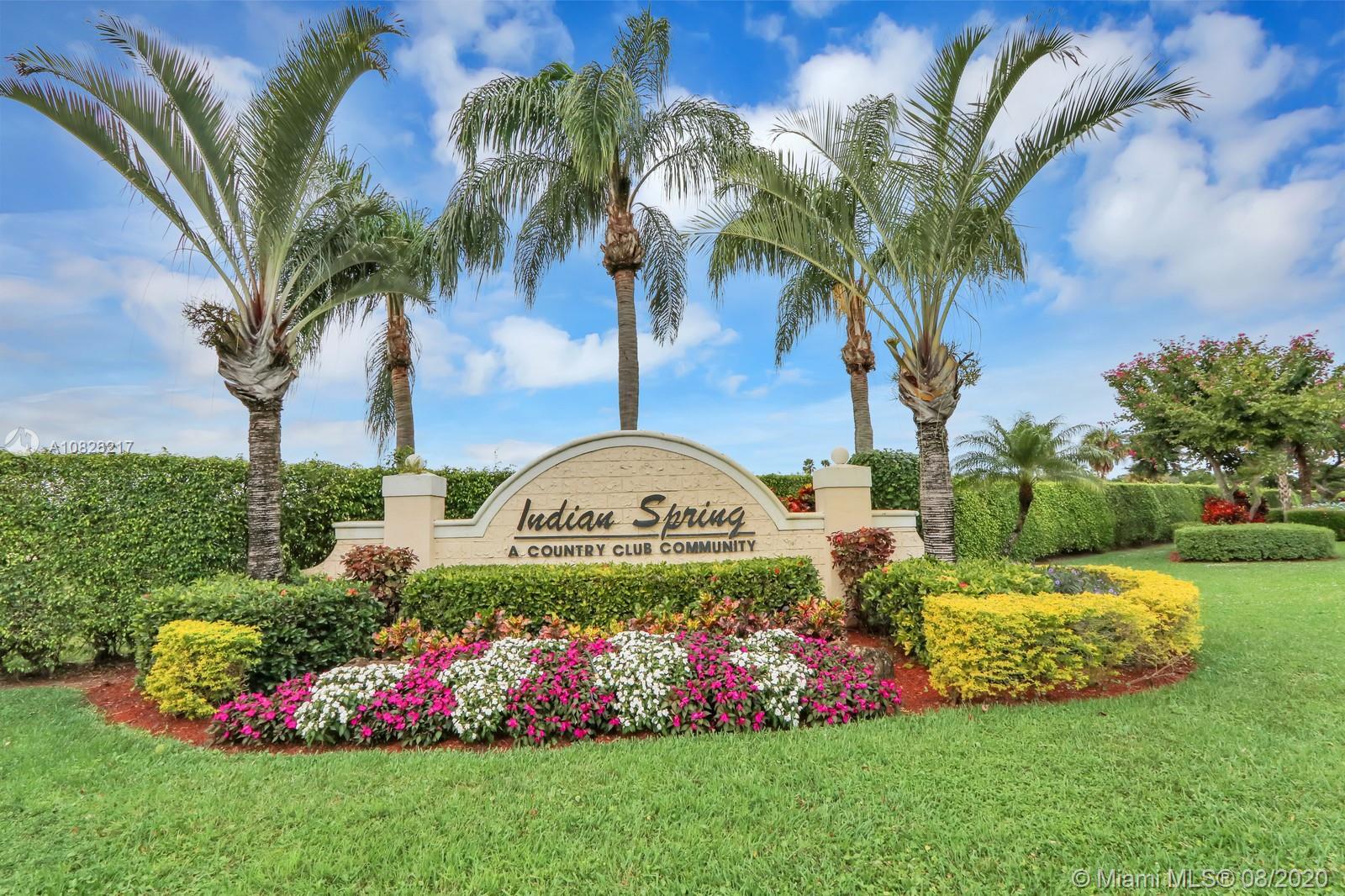 5848 Forest Grove Dr 2, Boynton Beach, FL 33437