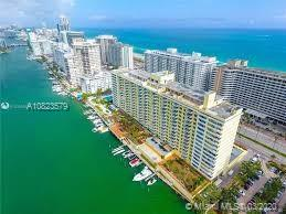 5600  Collins Ave #9T For Sale A10823579, FL