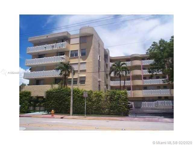 7900  Tatum Waterway Dr #213 For Sale A10824448, FL