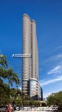 1000  Brickell Plaza #2414 For Sale A10824275, FL